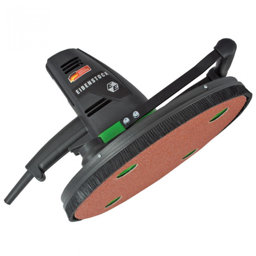 Машина для шлифовки теплоизоляционных материаловEibenstockEWS 400