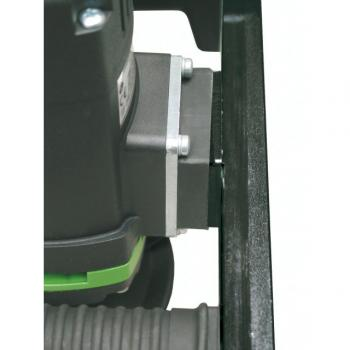 Шлифователь по бетонуEibenstockEBS 125.4 O - slide3