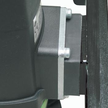 Шлифователь по бетонуEibenstockEBS 125.4 RO - slide4