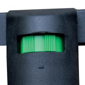 Шлифователь по бетонуEibenstockEBS 125.4 RO - slide5