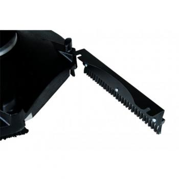 Шлифователь по бетонуEibenstockEBS 180 H - slide3