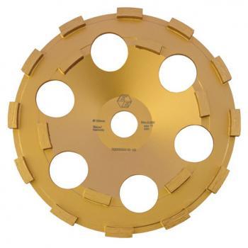 Шлифователь по бетонуEibenstockEBS 180 F - slide4