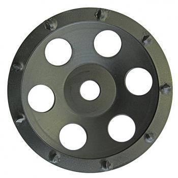 Шлифователь по бетонуEibenstockEBS 180 F - slide6