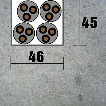 ШтроборезEibenstockEMF 150.1 - slide6