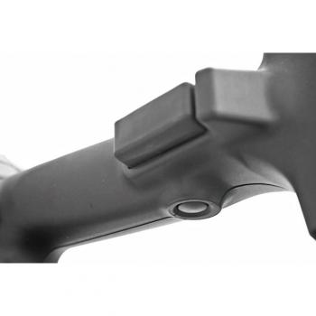 Ручной миксерEibenstockEHR 20/2.6 S Set - slide6