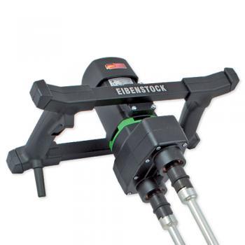 Ручной миксер с двумя насадкамиEibenstockEZR 22 R R/L Set - slide2