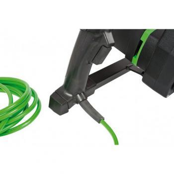Ручной миксер с двумя насадкамиEibenstockEZR 23 R R/L Set - slide3