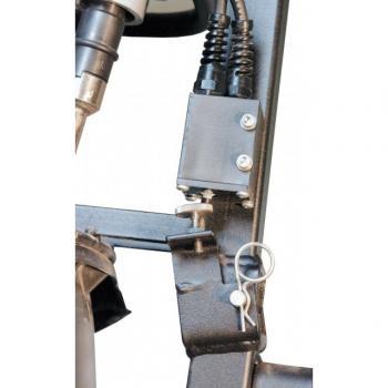 Миксерная установкаEibenstockAutomix 90 - slide4