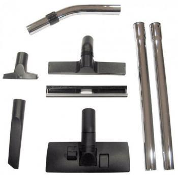ПылесосEibenstockDSS 50 A - slide5
