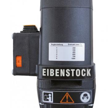 Станок для сверления плиткиEibenstockEFB 152 PX - slide2