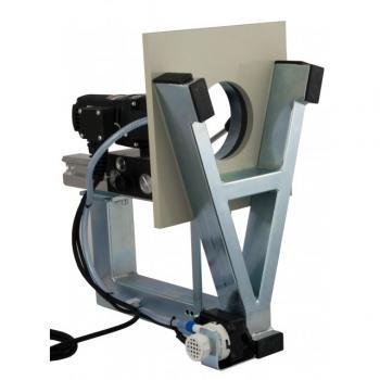 Станок для сверления плиткиEibenstockEFB 152 PX - slide3