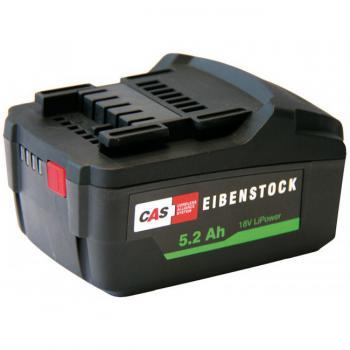 Аккумуляторная машина для разглаживания штукатурки с подачей водыEibenstockEPG 400 A - slide2