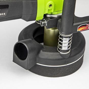 Станок для сверления плиткиEibenstockEFB 68 - slide3