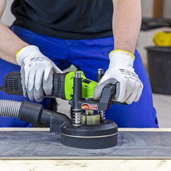 Станок для сверления плиткиEibenstockEFB 68 - slide6