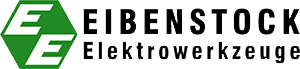 eibenstock-ua.com